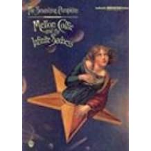 The Smashing Pumpkins: Mellon Collie and the Infinite Sadness (Authentic Guitar-Tab)
