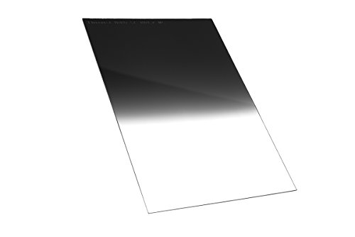 For Sale Formatt-Hitech 165x200mm Firecrest Soft Edge Grad Neutral Density 1.2 Filter on Amazon