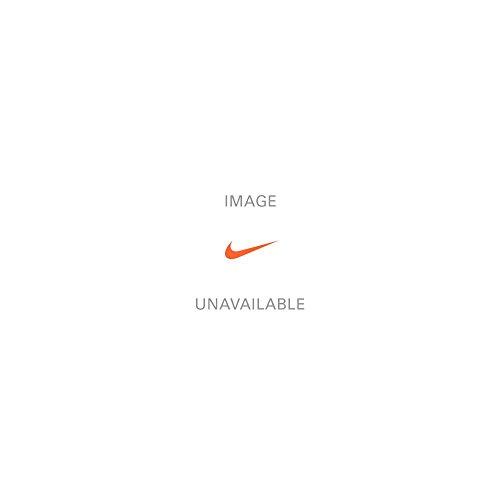 Nike JR MERCURIALX VAPOR XI IC - Scarpe da ginnastica Bambino, Argento, 33.5