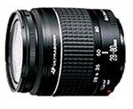 Canon Zoom-Objektiv EF 28-80 mm/3,5-5,6 II