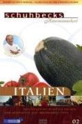 Hausmannskost - Italien Vol. 2
