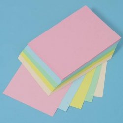 a4-recycled-pastel-card-180gsm-100-sheets-by-bcreative-r