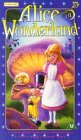 alice-in-wonderland-animated-vhs