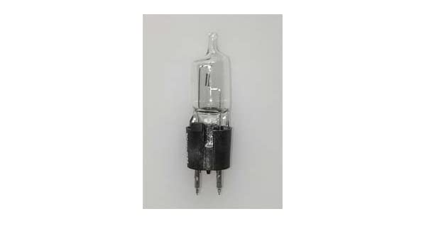 Replacement For H60SN12 60W 12V SNAP-IN HALOGEN BULB Replacement Light Bulb