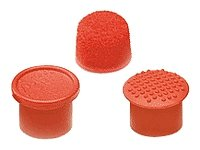 Lenovo IBM Trackpoint Cap Collection