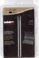 Preisvergleich Produktbild Addi click - Spitzen 656-2 3,5mm