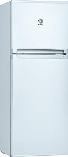 Balay 3FS2302WI Independiente 264L A+ Blanco nevera y congelador - Frigorífico (264...