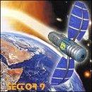 interplanetary-escape-vehicle