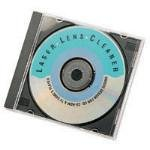 skytronic-126953-professional-cleaner-for-cd-rom-or-audio-cd