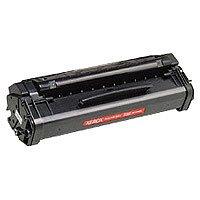 Preisvergleich Produktbild Xerox Druckkassette, New Build Toner schwarz 2500 Seiten LaserJet 1100/3200, LBP-800/810/1120