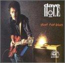 Dave Hole -  Blues Profile