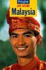 Polyglott Apa Guide, Malaysia