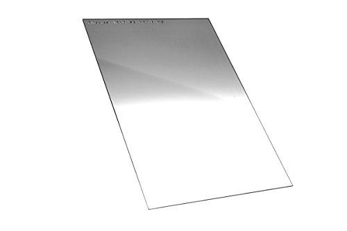 Cheapest Formatt-Hitech 165x200mm Firecrest Soft Edge Grad Neutral Density 0.6 Filter on Amazon