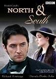 Elizabeth Gaskell's North South kostenlos online stream