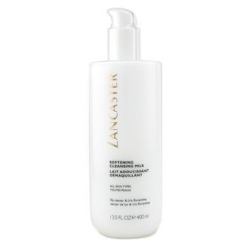 lancaster-cb-soft-cleansing-milk-all-skins-400-ml