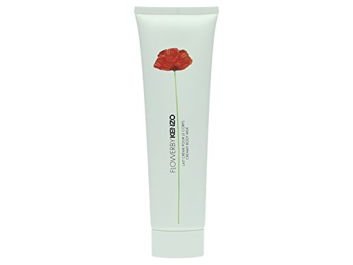 kenzo-flower-body-lotion-for-women-150-ml