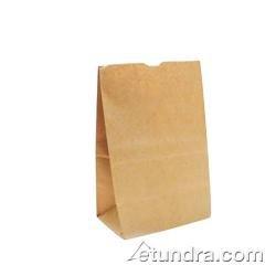 Einfach mal zurück lehnen und entspannen - dass bietet Ihnen der stylische Sitzsack B-bag mit der...