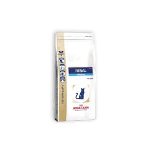 ROYAL CANIN Vet Diet Renal Special (RSF 26) 2 kg