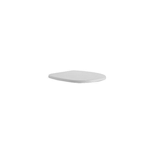 Pozzi Ginori Sedile coperchio ABS - serie 500 - U82415