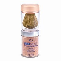 CoverGirl TruBlend Microminerals Bronzer Powder, Bronze 500 .31 oz (10 g)