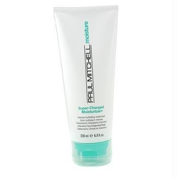paul-mitchell-moisture-super-charged-moisturizer-intense-hydrating-treatment-200ml-68oz-soins-des-ch