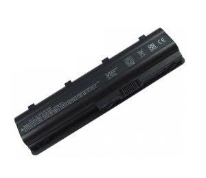 Laptop Battery for HP Pavilion DM4-1219TX DM4-1221TX DM4-1250CA DM4-1253CL DM4-1265DX Notebook Battery