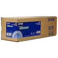 Epson C13S041725 Enhanced matte Paper Inkjet 194g/m2 432 mm x 30.5m 1 Rölle Pack