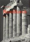 Baustilkunde, Band 1:Griechische Baukunst bis Rokoko