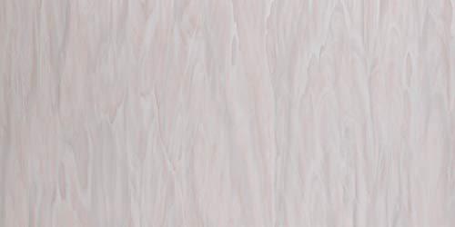 Deko Wandverkleidung in Marmor- und Granitoptik für Küche, Wohnzimmer, Wintergarten und Büroräume (Pearl)
