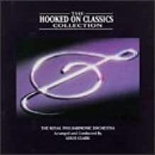 Hooked on Classics Collection by Hooked on Classics