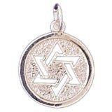 clevereve-14k-yellow-gold-jewish-religious-symbol-star-of-david-pendant-13-grams