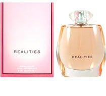 liz-claiborne-realities-parfum-53ml-miniature-mini-parfum