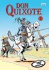 Don Quixote - Teil 2