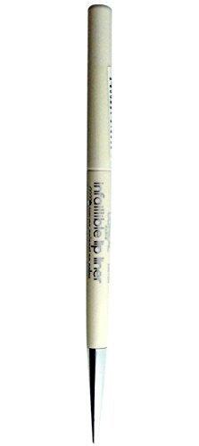 Sheer Lip Liner (L'Oreal Paris Infaillible / Infallible Lip Liner Sheer Fidelity 700 by L'Oreal Paris)