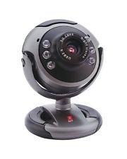 Iball 20.0 HD web cam 21NCgeKOYSL