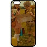 "7734360ZG984705283I6P iPhone 6 Plus/6s, antigraffio, per Apple iPhone 6 Plus/6s, ""Hot Moonrise Kingdom Phone Case"