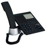Bang & Olufsen BeoCom 3 ISDN Telefon Komfort ISDN 4MSN