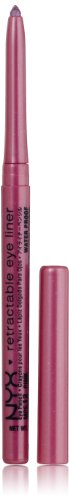 NYX Retractable Eye Liner Pink