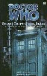 Doctor Who: Short Trips: Steel Skies