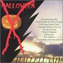 Halloween-XXX Hallelujah (Halloween Xxx)