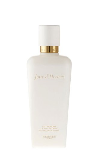 herms-jour-dherms-body-lotion-200-ml