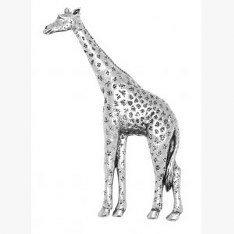 badge-ou-broche-en-forme-de-girafe-pour-echarpe-cravate-chapeaux-manteaux-et-sacs