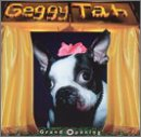 Songtexte von Geggy Tah - Grand Opening