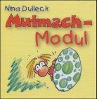 Software - Mutmach-Modul. CD-ROM für Windows 95/98/NT4.0/2000/XP.
