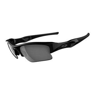 Oakley Sonnenbrille Flak Jacket XLJ von Oakley auf Outdoor Shop