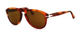persol-occhiali-da-sole-0649-96-33-tartaruga-chiaro-52mm