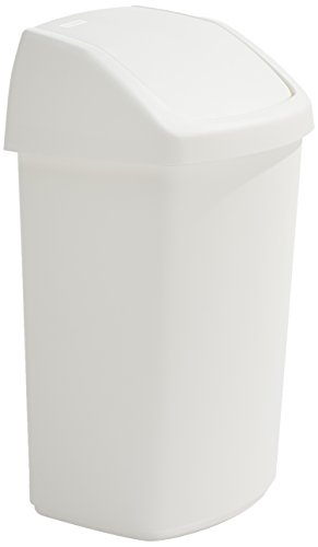 rubbermaid-swing-papelera-con-capacidad-de-50-l-550-x-550-x-18-cm-color-blanco