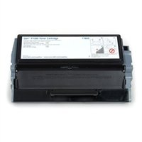 Dell 310 - 3543 Laser Cartridge 6000 Pages Black Laser Toner & Cartridge - Laser Toner & Cartridges (Laser Cartridge, 6000 Pages, Black, 1 PC (S))