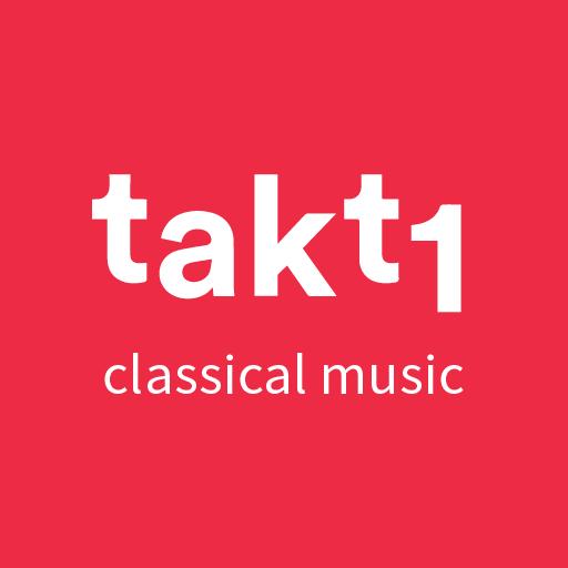 takt1 die Klassik App
