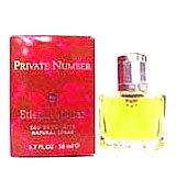 Private Number FOR WOMEN by Etienne Aigner - 100 ml Eau de Toilette Spray